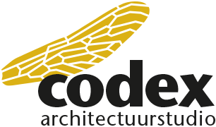 codex architectuurstudio