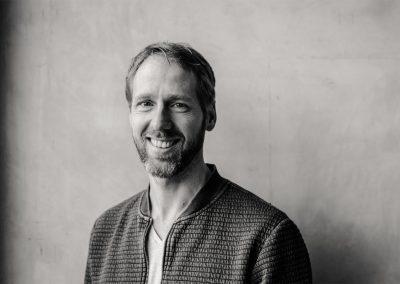 Sjef Heijnen, Bouwkundig ingenieur