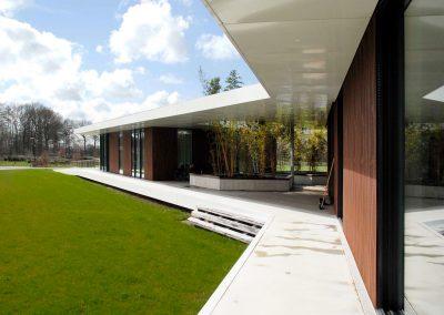 Villa Klingkenberg